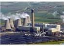 Siyah Enerji : Kömür; Dünü, bugünü, yarını