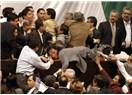 Milletvekillerini istifaya davet ediyorum !