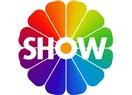 Show Tv'nin gına getiren tekrar Stratejisi: Günde 3 öğün Cennet Mahallesi