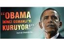 İkinci Osmanlı İmparatorluğunun kuruluşu ve çöküşü