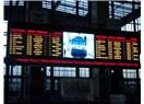 Adana - Ankara - Adana -- TCDD - Çukurova mavi treni