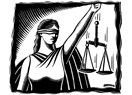 Adalete inanan kaç kişiyiz ?