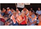 Antalya Büyükşehir Eski Belediye Başkanlarından Bekir Kumbul gündemi değerlendirdi
