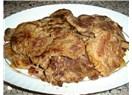 Antrikot pişirme ve püf noktası...(mühürleme)