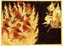 İslam teolojisinde cinler ve şeytanlar (1)