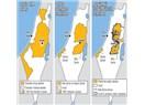AB, İsrail'e 'haddini' bildirebilecek mi?