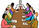 Şirket (Aile) dışından Yönetim Kurulu Üyesi