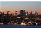 Benzersiz hizmet: İstanbul Belediye Başkanı adayına proje önerileri!