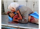 Yine Kanlı Ramazan