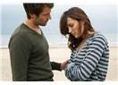 Güven: Kadınların erkeklerden en önemli beklentisi