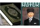 Toplumumuzda ki Mustafalar ve Tahayyülleri. Sizin ki hangileri?