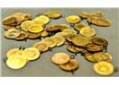 Eski Tarihli Altın alınmalı mı?