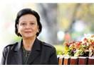 """İlk kadın Vali: Lale Ataman: """"Kadın eli her yere değmeli."""""""