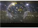 Fenerbahçe PSV Hazırlık maçı nasıldı