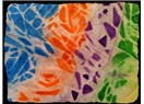 Mozaik boyama