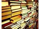 Kitaplar beynimizi sabunla yıkıyor olabilir!