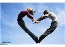 İnsan Hayatında Sevgi'nin yeri,