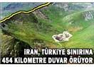 İran'ın Türkiye gündemi