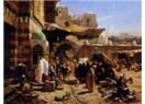 Osmanlı Tarihinden İnciler