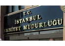 İstanbul Emniyeti soyuldu. Ya bombayla girselerdi?!