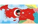 Misak-ı Milli= Atatürk'ün yol haritası - 1