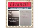 Kardeşimin Hikayesi: Zülfü Livaneli'ye sormak lazım: Aşk toplumsal kimliğe isyan olabilir mi?