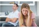 Frijit yani Cinsel isteksizlik nedir? Nasıl tespit edilir? Tedavi Yöntemleri nelerdir?
