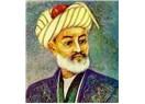 Ali Şir Nevai, Kaşgarlı Mahmud'dan sonra Türk diline hizmet eden en büyük Türk edebiyatçısı…