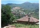 Dağa kaçtım ~~ Zeytinova'nın uzak köyleri; Gaziler, Alan ve Lütuflar