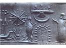 Antik Uzaylılar ve Tanrı Enki'nin Kayıp Kitabı