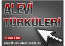 Aleviler ve Alevi türküleri