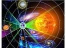 2013 Ağustos ayı Astroloji/gökyüzü yıldız hareketleri ve burç yorumları
