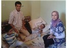 İstanbul'da ki Suriye. Ammar'ın Hikayesi