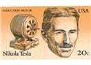 Tesla da kim?