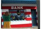 Bankalar dizginlenecek