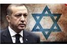 AKP politikalarının iflası, İsrail'in ekmeğine yağ sürüyor!