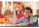 4+4+4 eğitim sisteminde yapılan değişiklik yeterli mi?