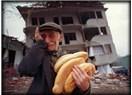 17 Ağustos 1999 Büyük Marmara Depremi