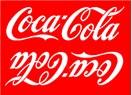Coca Cola neden yasaklandı?