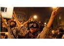 Ağır ders – Ergenekon'dan Gezi'ye -
