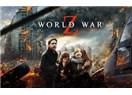 Dünyalar Savaşı Z / World War Z