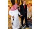 Ne Arab'lara, nede batıya yaranabildi! Erdoğan yanlızlaşıyor!