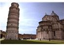 İtalya denince aklınıza ne geliyor?