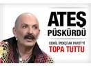 Hasan Cemal ve Mehmet Altan eksik tespite devam ediyor! Mesele Cemil İpekçi olabilmek!