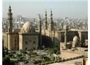 Mısır gezisi notları