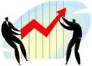 Ekonomi dibe doğru yol alırken, Dolar ve Euro rekor peşinde...