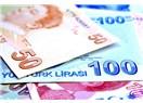 Türk ekonomisinde durgunluk sinyali
