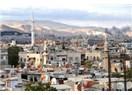 Suriye (Şam) gezisi