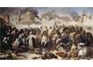 21. Yüzyılda Haçlı Seferi