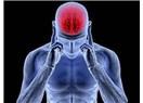 Zihin kontrolü nasıl yapılır ve neden gereklidir?